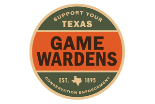 Gear Up for Game Wardens Patch