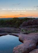 TPWF 2020 Annual Report